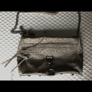 Rebecca Minkoff Crossbody Chain Bag
